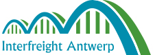 Interfreight Logo